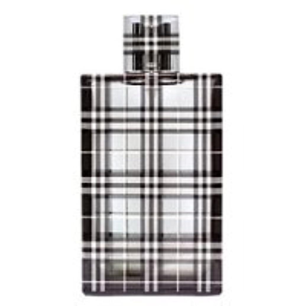 強制的補体レクリエーションバーバリー 香水 ブリット フォーメン EDT SP 30ml 【並行輸入品】