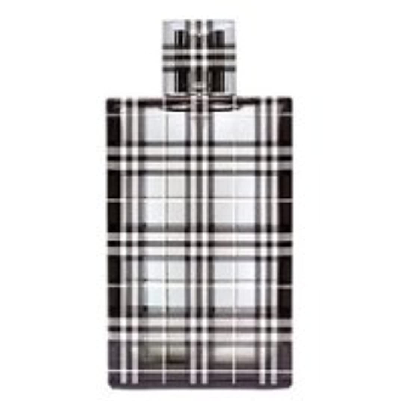 伝える毛布知覚できるバーバリー 香水 ブリット フォーメン EDT SP 30ml 【並行輸入品】