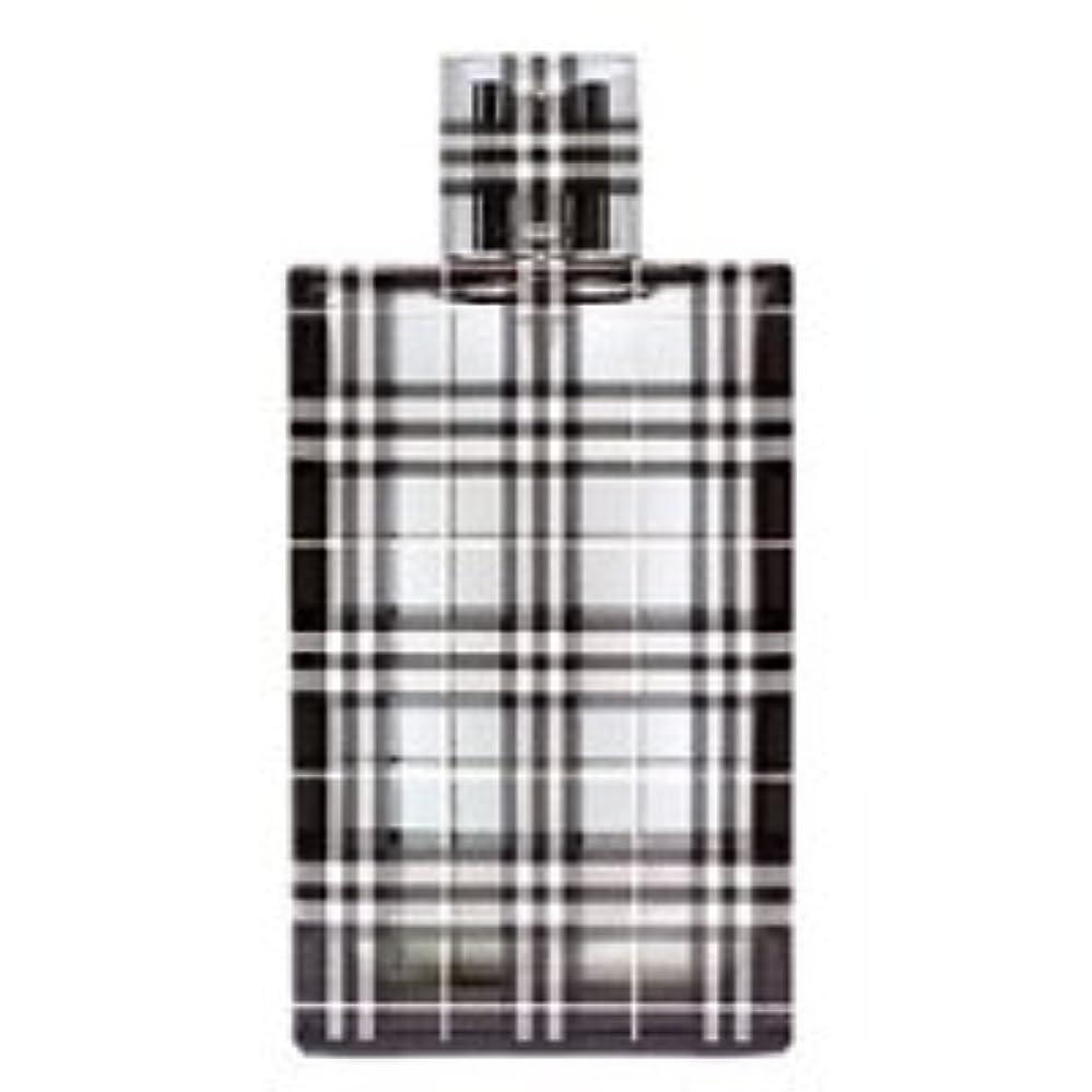 花瓶エキゾチック動的バーバリー 香水 ブリット フォーメン EDT SP 30ml 【並行輸入品】