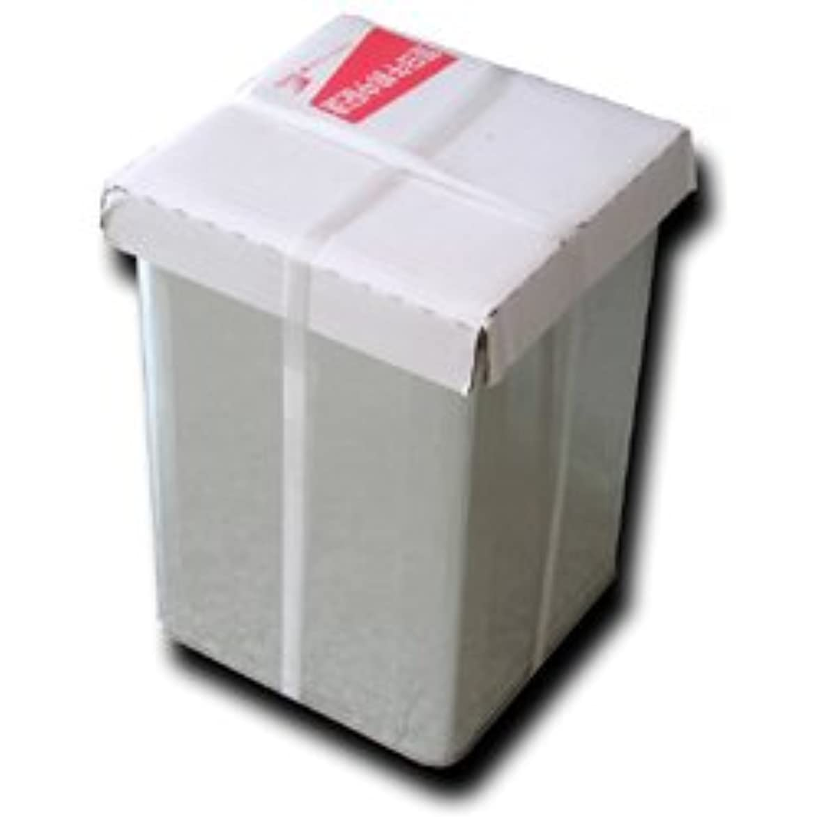 レッドデート侵略暴露する業務用 DHA油 ドコサヘキサエン酸 16kg×1缶 卸用