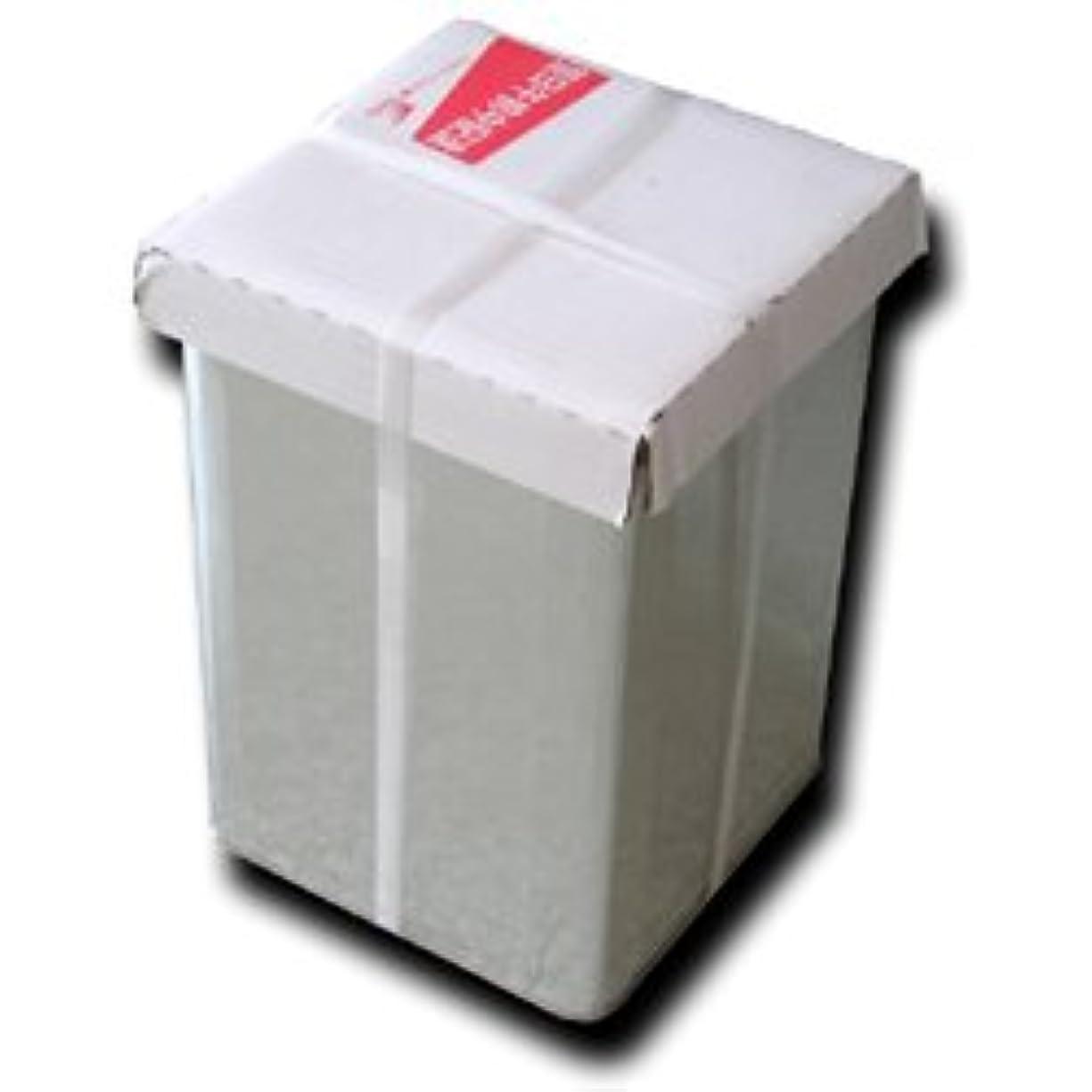 潜むパトワめる業務用 DHA油 ドコサヘキサエン酸 16kg×1缶 卸用