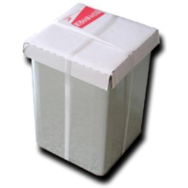 お香南方の教育業務用 DHA油 ドコサヘキサエン酸 16kg×1缶 卸用