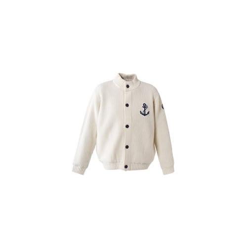 (シナコバ) SINA COVA ZIPUPジャケット オフ Lサイズ