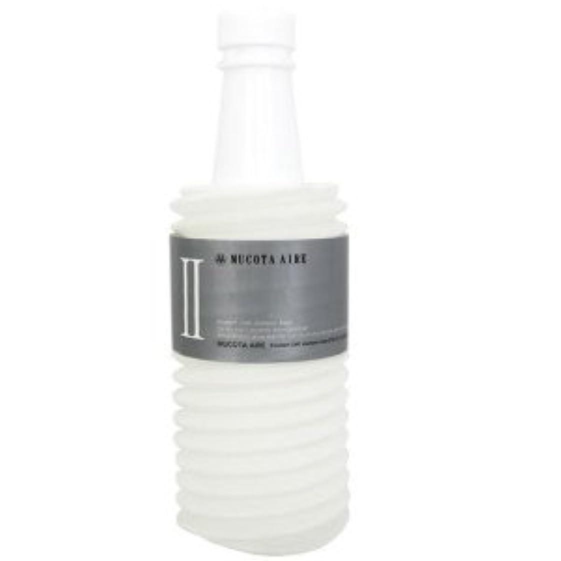 電球合成コーデリアムコタ アデューラ アイレ02 エモリエントCMCシャンプー アクア 700ml(レフィル)