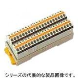 東洋技研 PCXV-COM40N