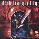 Skydancer & Of Chaos and Eternal Night by Dark Tranquillity (2000-09-19)