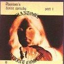 Phantom's Divine Comedy, Part 1 by Phantom's Divine Comedy