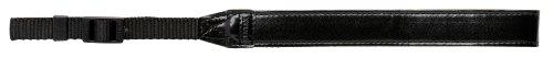 PENTAX ハンドストラップ ブラック O-ST991BK 39850