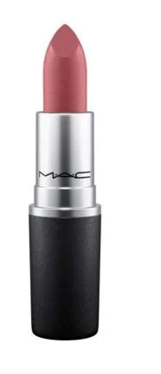 MAC マック MATTE LIPSTICK マット リップスティック SOAR [並行輸入品]