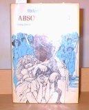 Absolute Zero (Bagthorpe Saga)
