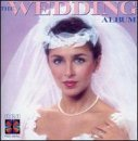 The Wedding Album by Various