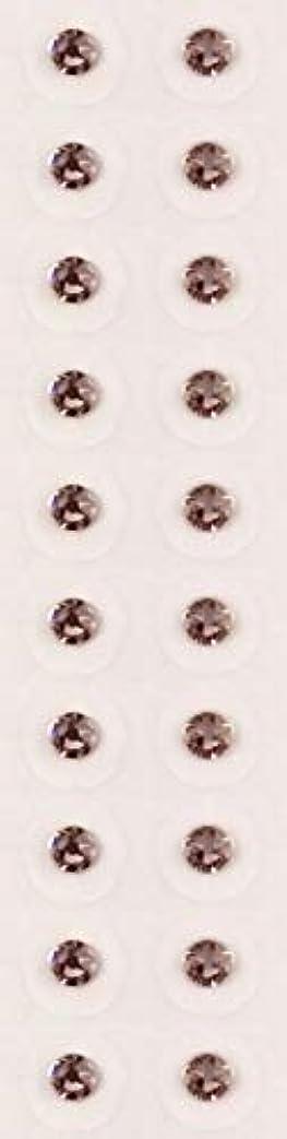 前者トレイ部門【ヴィンテージローズ/ss12/セラミック粒】耳つぼジュエリー20粒【全50色】