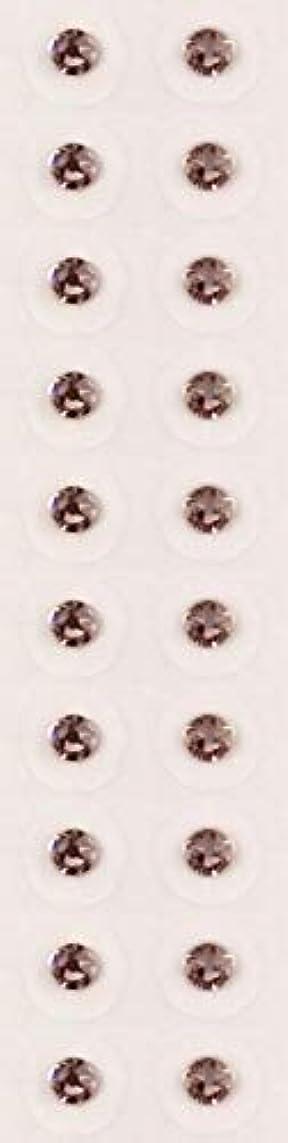 堤防もろい花火【ヴィンテージローズ/ss12/セラミック粒】耳つぼジュエリー20粒【全50色】