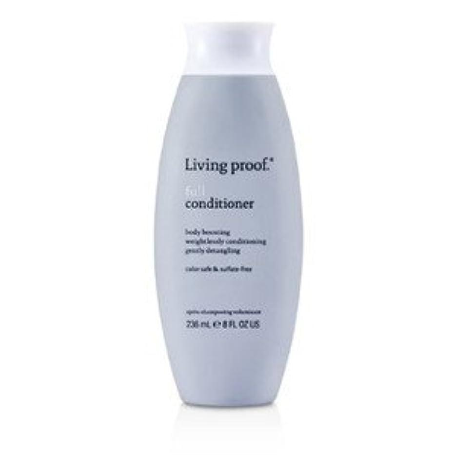 Living Proof フル コンディショナー 236ml/8oz [並行輸入品]