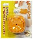 卵の穴あけ器 -