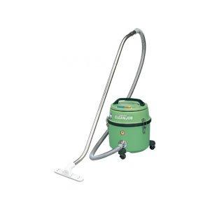 [해외]업무용 청소기 청소 작업 JV-15 JV-15/Professional vacuum cleaner clean job JV-15 JV-15