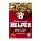 Hamburger Helper Hamburger Helper Ultimate Beef Stroganoff, 5.5 OZ (Pack of 12) by Hamburger Helper [並行輸入品]