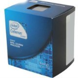 Intel BX80637G1610 Celeron Dual-Core G1610 BOX