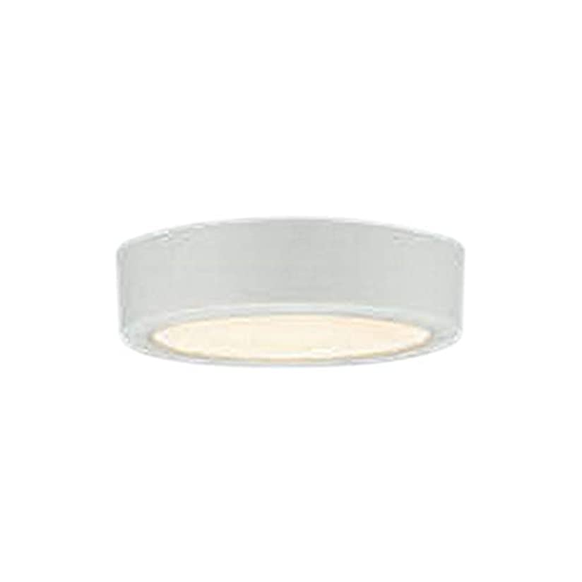 そうつらい同化コイズミ照明 シーリングライト AH50425 ファインホワイト
