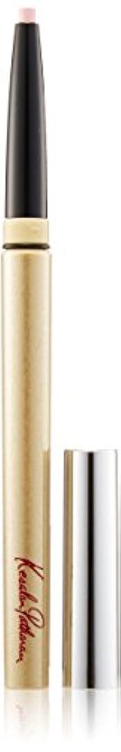 味タップ経営者ケサランパサラン スムースリップライナー WT01