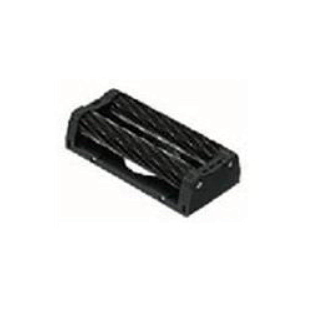 キャンドル泥沼屋内で日立 ロータリー式シェーバー替刃(内刃) K-TX9U