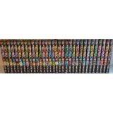 アゴなしゲンとオレ物語 コミック 全32巻完結セット (ヤングマガジンコミックス)