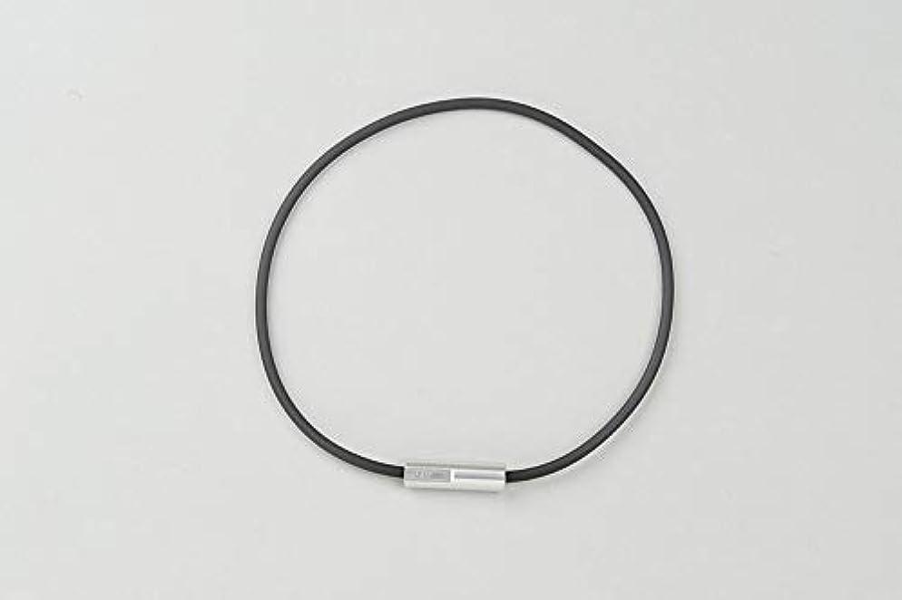 死すべき明確に無法者SEV Looper(ルーパー) type M 46サイズ ブラック