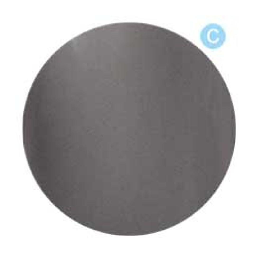 火山学者言うまでもなく特にPalms Graceful カラージェル 3g 026 クリアブラック