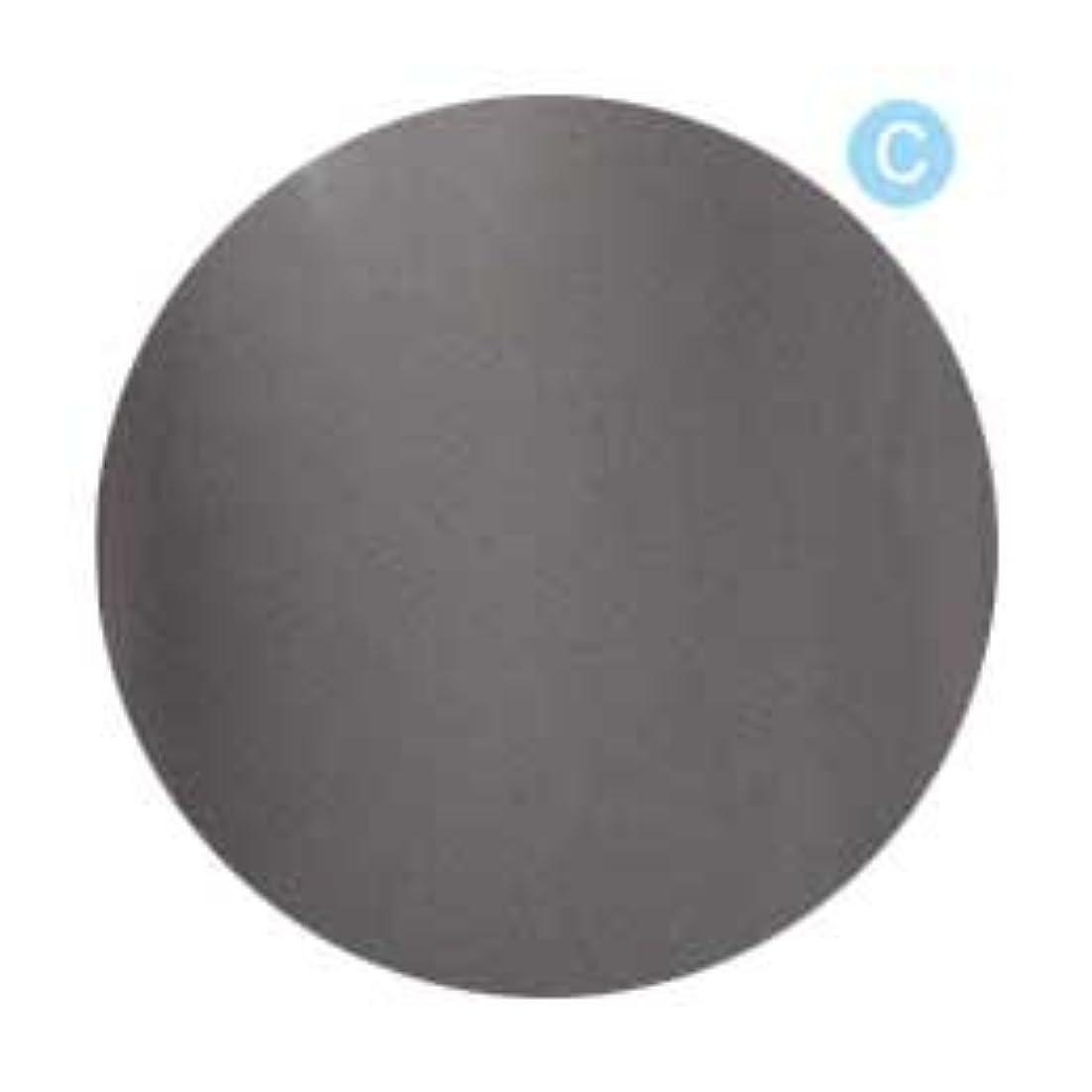 ポップ振るうジャニスPalms Graceful カラージェル 3g 026 クリアブラック