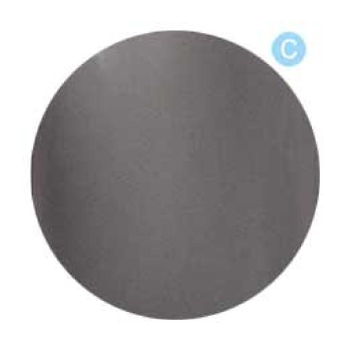 志す宗教的な何故なのPalms Graceful カラージェル 3g 026 クリアブラック