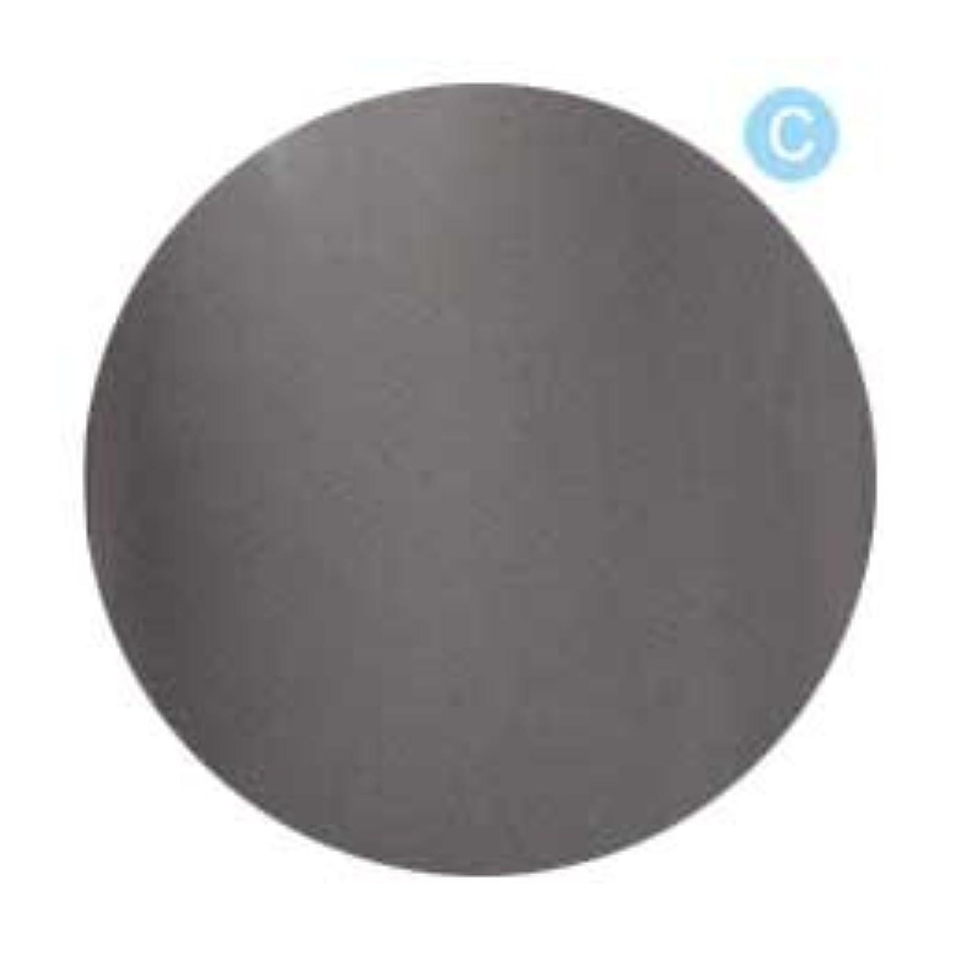 質素な不良品球状Palms Graceful カラージェル 3g 026 クリアブラック