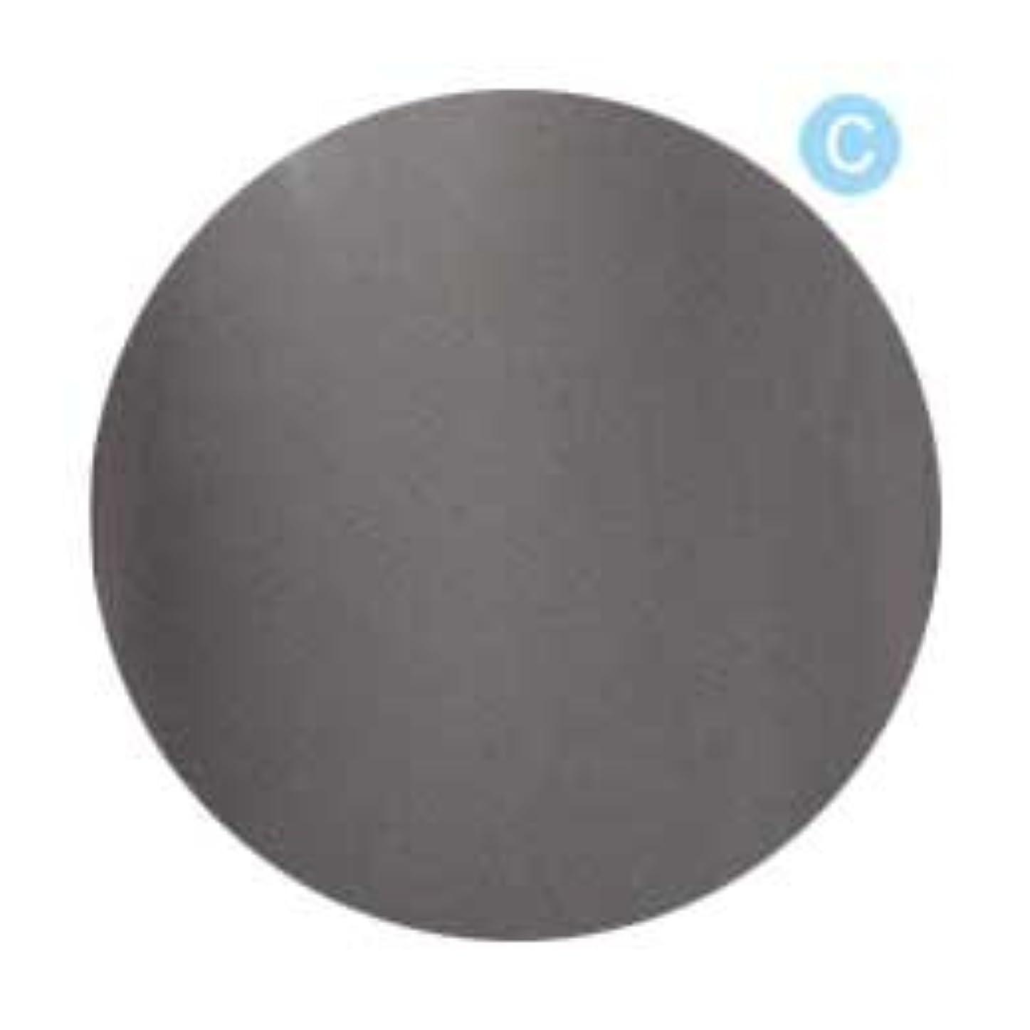 体トンスペインPalms Graceful カラージェル 3g 026 クリアブラック