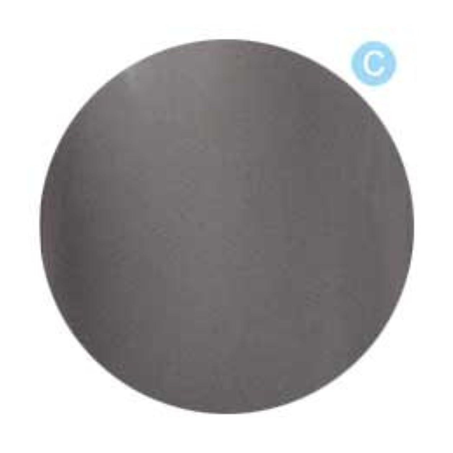 農場ステーキセンブランスPalms Graceful カラージェル 3g 026 クリアブラック