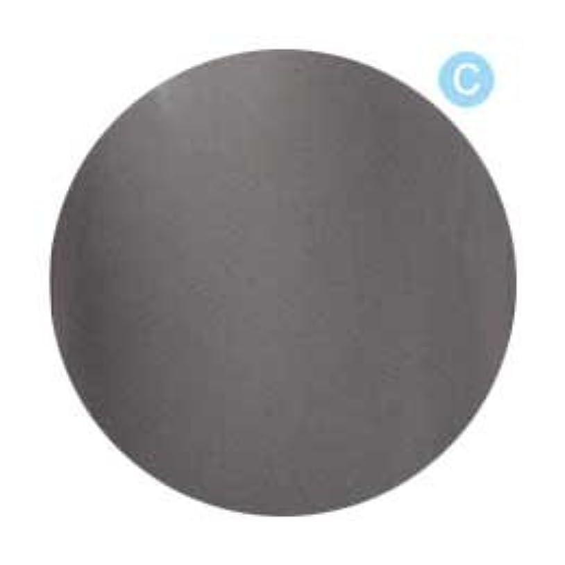 永久相対性理論投げるPalms Graceful カラージェル 3g 026 クリアブラック