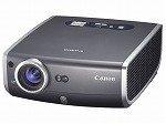Canon POWER PROJECTOR SXGA+対応モデル パワープロジェクター SXGA+対応モデル SX7の画像
