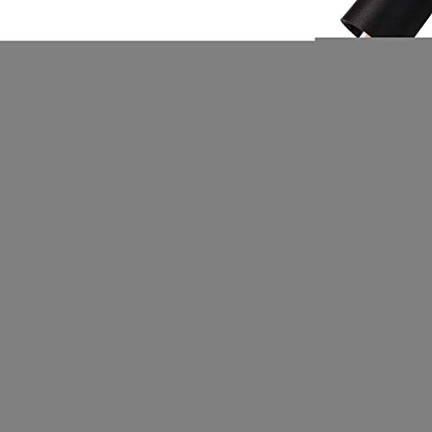 すごいアンタゴニスト夜の動物園ジェルネイル カラージェル 二段着色プライマー ベースコートとしても カラージェルとしても できる 1色入り 10ml 【全6色選択可】