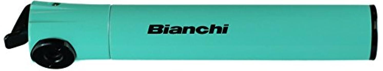 近々医薬最小Bianchi(ビアンキ) ポンプ ミニポンプ B チェレステ JPP0209002CK000