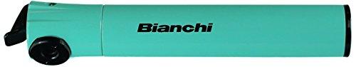 Bianchi(ビアンキ) ポンプ ミニポンプ B チェレステ JPP0209002CK000