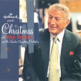 Hallmark Presents Christmas with Tony Bennett and the London Symphony Orchestra [並行輸入品]