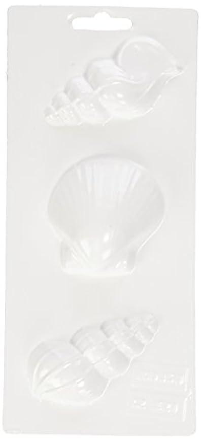 有害な落胆する活気づけるSoapsations 石鹸モールド 4
