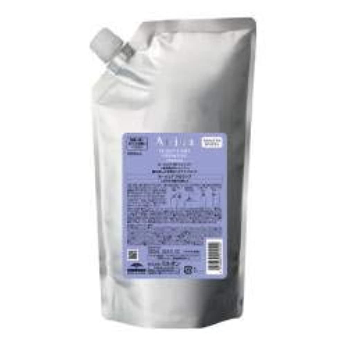 通行料金ホイッスルペインギリックオージュア GR グロウシブ シャンプー(医薬部外品)(1L)