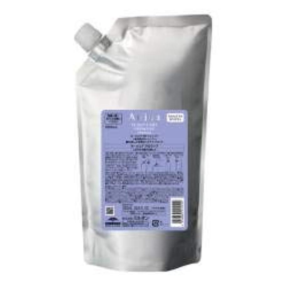 酸化する完璧フリッパーオージュア GR グロウシブ シャンプー(医薬部外品)(1L)