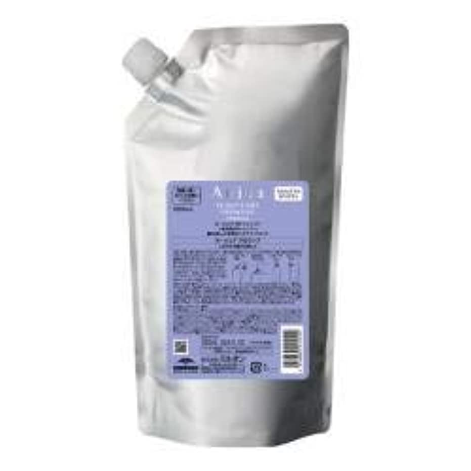 凝視不健康排出オージュア GR グロウシブ シャンプー(医薬部外品)(1L)