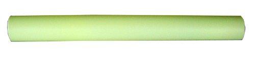 高輝度蓄光シート アクリルコートタイプ 巾1200mm×長さ10mロール  【自由にカットして貼り付け出来る高輝度蓄光シート】