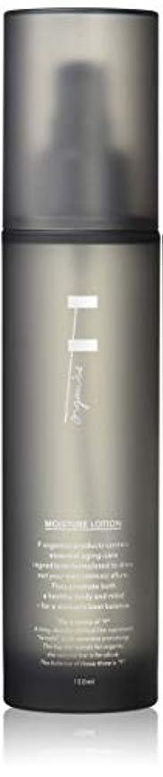 ローストウォルターカニンガム洗練F organics(エッフェオーガニック) モイスチャーローション 150ml