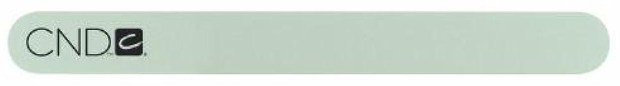 腕公然と潮CND Buffers - Glossing Buffer - 4 PACK