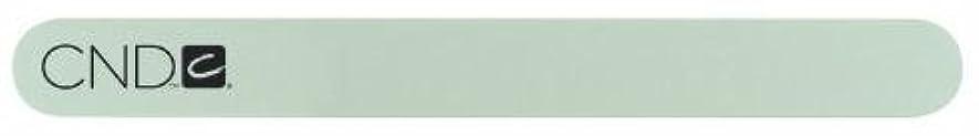 ラジエーターピジン情熱CND Buffers - Glossing Buffer - 4 PACK