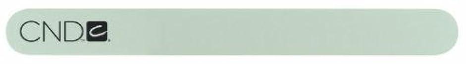 ミュウミュウ協力するゴルフCND Buffers - Glossing Buffer - 4 PACK