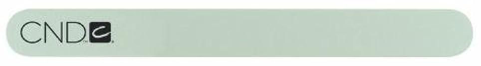 前任者セグメント包帯CND Buffers - Glossing Buffer - 4 PACK