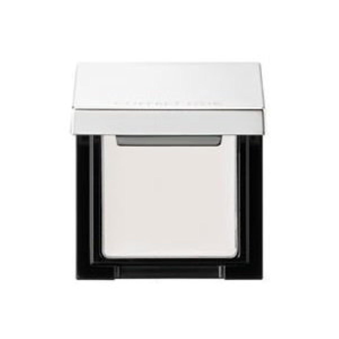 アンペア冷蔵する十分ではないカネボウ コフレドール アイクリアアップベース 01 クリアホワイト